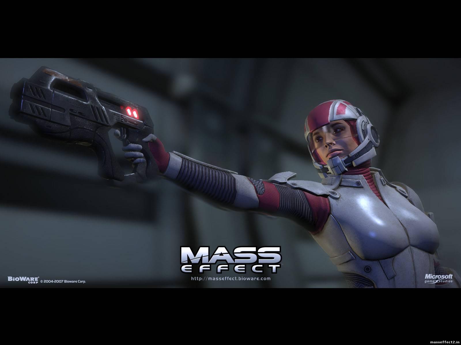 Mass effect 3 сќсђрѕ nude clips