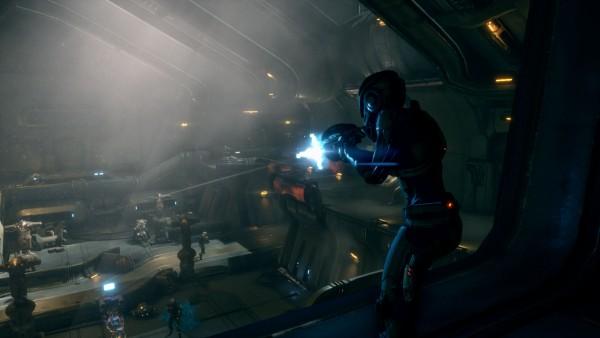 Mass-Effect-Andromeda_2016_11-07-16_001