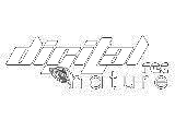 DigitalNature