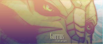 Garrus
