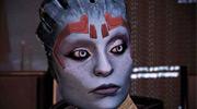 Mass Effect 2 Самара