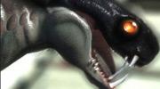варрены и другие животные Mass Effect