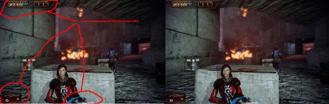 Mass Effect 3 — любовь BioWare к HUD теперь в картинках и ...: http://www.playground.ru/blogs/mass_effect_3/mass_effect_3_lyubov_bioware_k_hud_teper_v_kartinkah_i_s_opisaniem-16210/